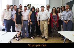 GrupoPersonares
